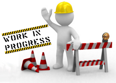 workinprogress1