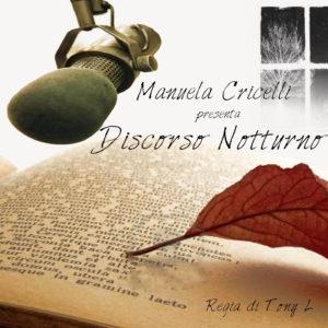 Discorso-Notturno-Cover